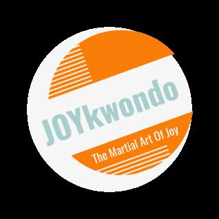 JOYkwondo